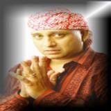 Amol-Bawdekar