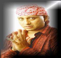 Amol Bawdekar