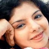 Madhuri-Karmarkar