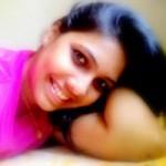 Mitali Mathure