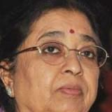 Usha-Mangeshkar