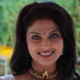Varsha-Usgaonkar