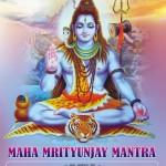 Mahamrutunjay Mantra