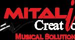 cropped-mitali-logo.png