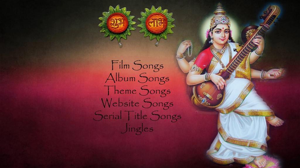 Saraswati Mitali Creations